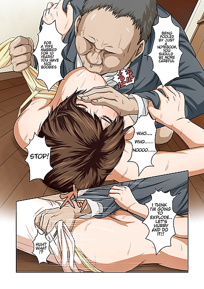 Big breasts